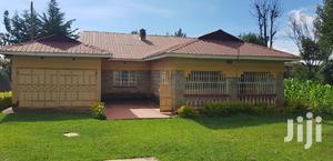 A Modern 4 Bedroom House For Sale In Kimumu Eldoret | Houses & Apartments For Sale for sale in Uasin Gishu, Eldoret CBD