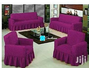 Sofa Covers 7 Seater | Home Accessories for sale in Nairobi, Nairobi Central