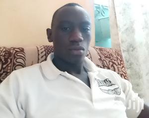 Marketing And Delivery   Hotel CVs for sale in Kisumu, Kisumu Central