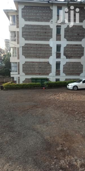 Spacious Three Bedroom In Kilimani | Houses & Apartments For Rent for sale in Nairobi, Kilimani
