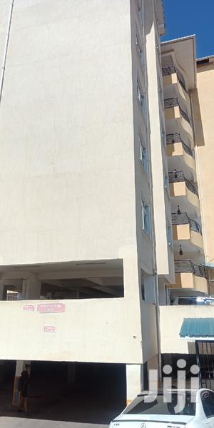 3bdrm Apartment in Kileleshwa,Plus Dsq for Rent | Houses & Apartments For Rent for sale in Nairobi, Kileleshwa