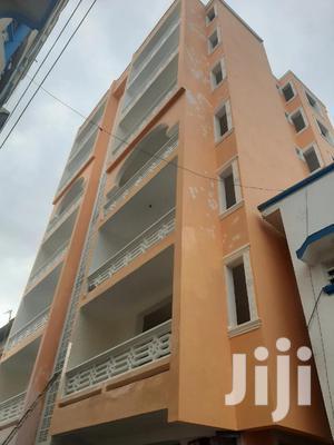 Exquisite 2 Bedroom Apartment For Sale In Mombasa Town-sega | Houses & Apartments For Sale for sale in Mombasa, Mvita