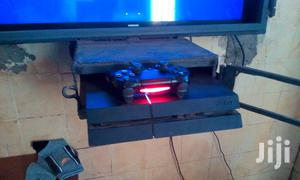 Pre-Owned PS 4 Console   Video Game Consoles for sale in Nairobi, Nairobi Central