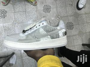Airforce Dior Gray   Shoes for sale in Nairobi, Nairobi Central