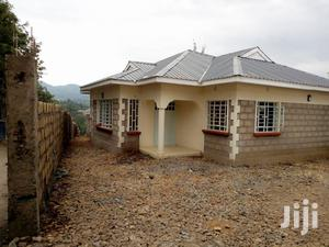 3 Bedrooms Bungalow For Sale In Ongata Rongai Rimpa | Houses & Apartments For Sale for sale in Kajiado, Ongata Rongai