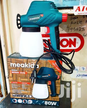 Electrical Spray Gun | Hand Tools for sale in Nairobi, Nairobi Central