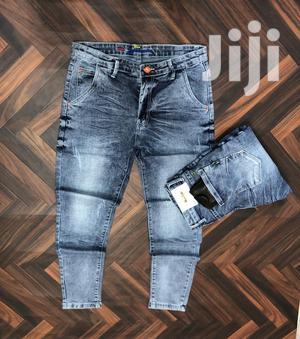 Designer Jeans | Clothing for sale in Nairobi, Nairobi Central
