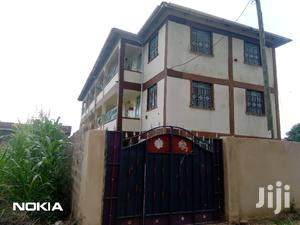Two Bedroom House | Houses & Apartments For Rent for sale in Kisumu Central, Migosi