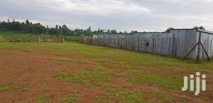 Prime 1⁄8 Plots For Sale In Kahoya Eldoret | Land & Plots For Sale for sale in Turbo, Huruma