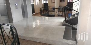 Executive Studios In Ngara | Houses & Apartments For Rent for sale in Nairobi, Ngara