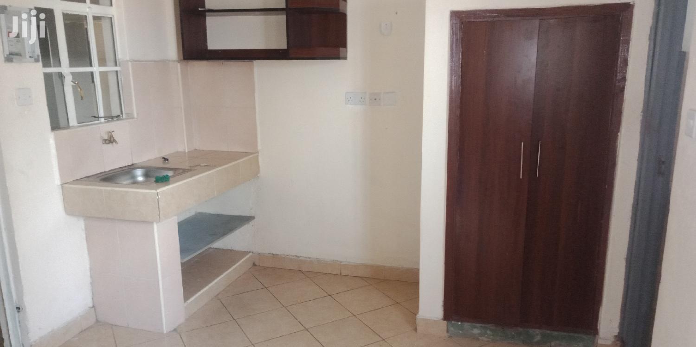 Executive Studios In Ngara | Houses & Apartments For Rent for sale in Ngara, Nairobi, Kenya