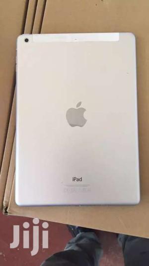 Apple iPad Air 2 64 GB Gray | Tablets for sale in Nairobi, Nairobi Central